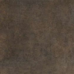 Porcelaingres Radical Shabby Brown X600271X6 60x60