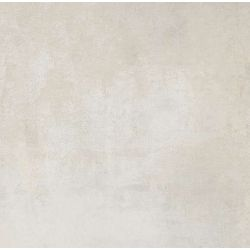 Porcelaingres Radical Shabby White X600273X6 60x60