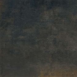 Porcelaingres Radical Shabby Black X600270X6 60x60