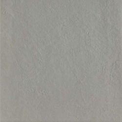 Porcelaingres Color Studio Sage X600361X6 60x60