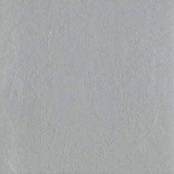 Porcelaingres Color Studio Powder X600362X6 60x60