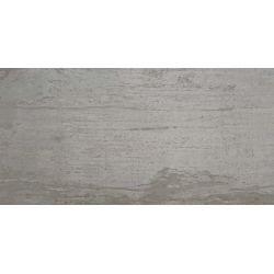STN Acier Silver 60x120