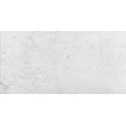 Tau Barletta Poler 60x120