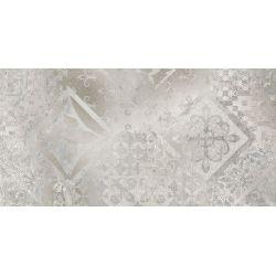 Absolut Keramika Ellesmere Decor 30x60 Lappato