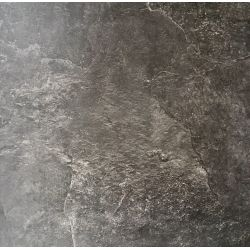 A&G FRATTO GRAFIT 59,7x59,7