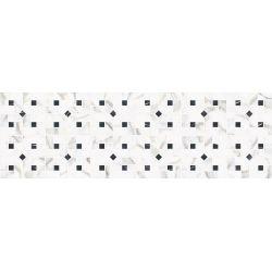 Grespania MARMOREA CAPITEL BLANCO 31,5x100