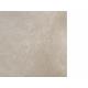 EQUIPE Stromboli Viridian Green 9,2x36,8