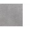 SINTESI Ecoproject Grey 60x60 nat rett.