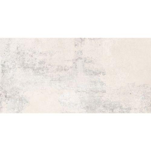 ABK Ghost - Ivory 60x120 rett. 0004363
