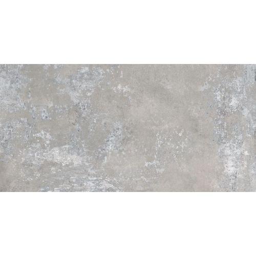 ABK Ghost - Grey 60x120 rett. 0004365