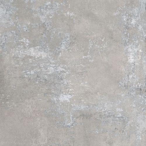 ABK Ghost - Grey 90x90 rett. 0005056