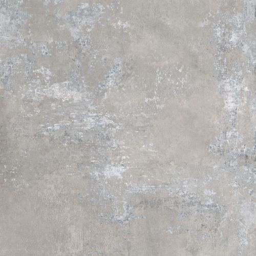 ABK Ghost - Grey 60x60 rett. 0004384