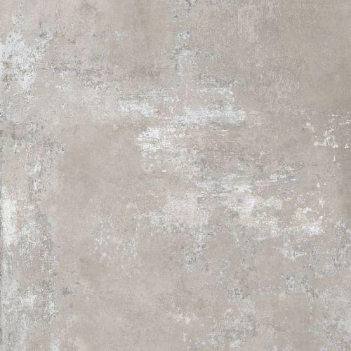 ABK Ghost - Rope 120x120 rett. 0003816