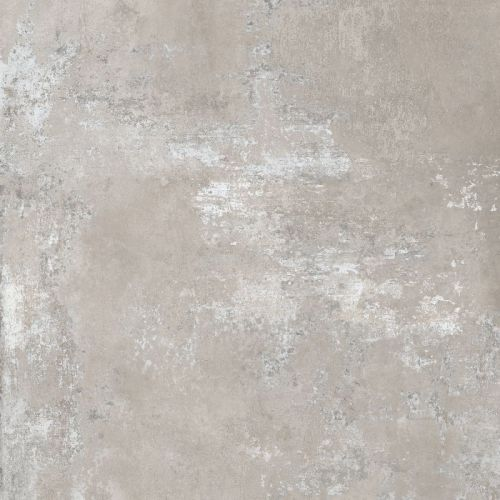 ABK Ghost - Grey 90x90 rett. 0005056