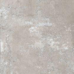 ABK Ghost - Rope 60x60 rett. 0004383