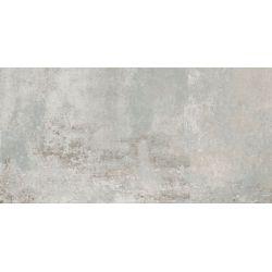 ABK Ghost - Sage 60x120 rett. 0004367
