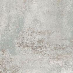 ABK Ghost - Sage 60x60 rett. 0005086
