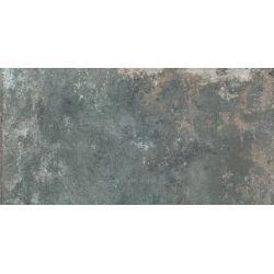 ABK Ghost - Jade 60x120 rett. 0005068