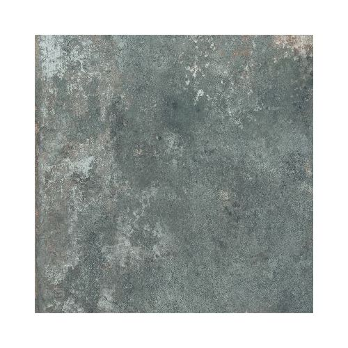 ABK Ghost - Jade 60x60 rett. 0005088