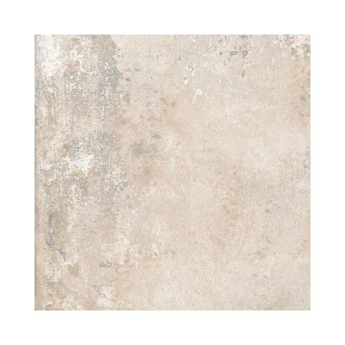 ABK Ghost - Clay 60x60 rett. 0005087