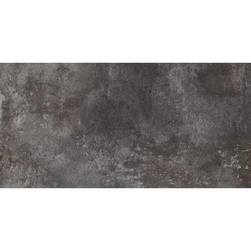 ABK Ghost - Taupe 60x120 rett. 0004366