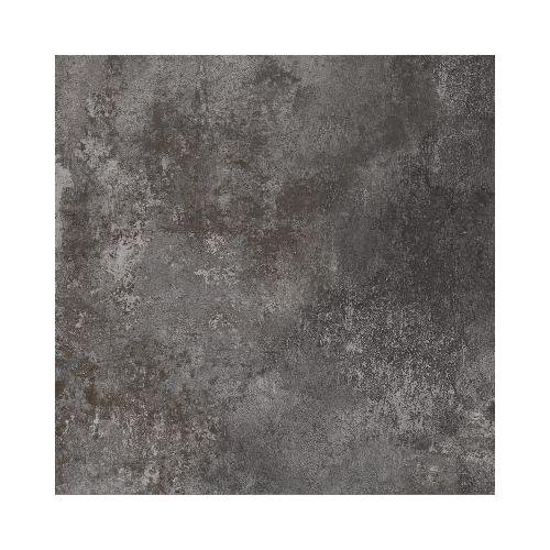 ABK Ghost - Taupe 60x60 rett. 0005085
