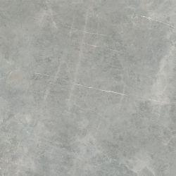 FLAVIKER Supreme Evo - Grey Amani 120x120 LUX+ 0002509 9mm