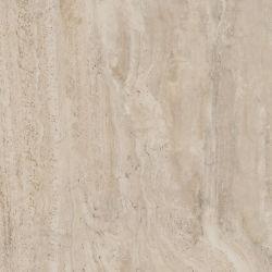 FLAVIKER Navona - Honey Vein 120x120 Rett. 0005210 9mm