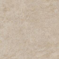 FLAVIKER Navona - Honey Cross 120x120 Rett. 0005938 9mm