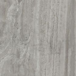 FLAVIKER Navona - Grey Vein 120x120 Rett. 0005921 9mm