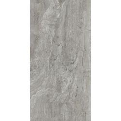 FLAVIKER Navona - Grey Vein 60x120 Rett. 0005922 9mm