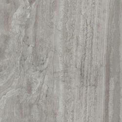 FLAVIKER Navona - Grey Vein 80x80 Rett. 0005929 9mm