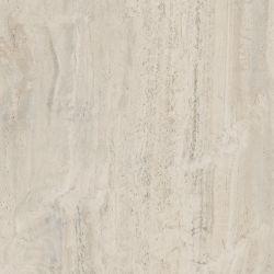 FLAVIKER Navona - Bone Vein 120x120 Rett. 0005209 9mm