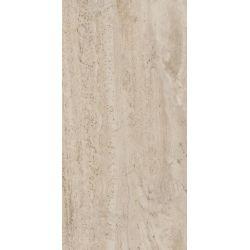 FLAVIKER Navona - Bone Vein 60x120 Rett. 0005213 9mm
