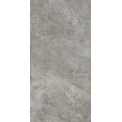 FLAVIKER Navona - Grey Cross 60x120 Rett. 0005942 9mm