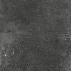 FLAVIKER Nordik Stone - Black 120x120 Rett. 0003750