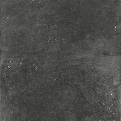 FLAVIKER Nordik Stone - Black 120x120 Lapp. Rett. 0004213