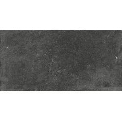 FLAVIKER Nordik Stone - Black 60x120 Lapp. Rett. 0004216