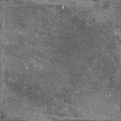 FLAVIKER Nordik Stone - Grey 120x120 Lapp. Rett. 0004212