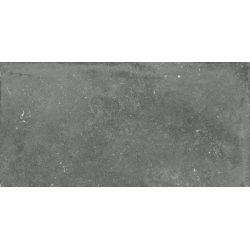 FLAVIKER Nordik Stone - Grey 60x120 Rett. 0004141