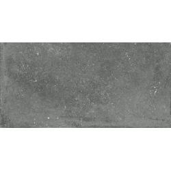FLAVIKER Nordik Stone - Grey 60x120 Lapp. Rett. 0004215
