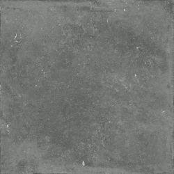 FLAVIKER Nordik Stone - Grey 90x90 Rett. 0005057