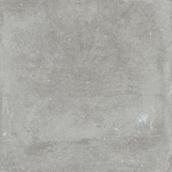 FLAVIKER Nordik Stone - Ash 120x120 Rett. 0004829