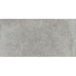 FLAVIKER Nordik Stone - Ash 60x120 Rett. 0004832