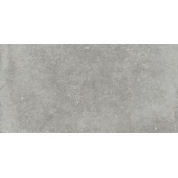 FLAVIKER Nordik Stone - Ash 60x120 Lapp. Rett. 0004833