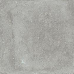 FLAVIKER Nordik Stone - Ash 60x60 Rett. 0004887