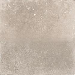 FLAVIKER Nordik Stone - Sand 120x120 Rett. 0003751
