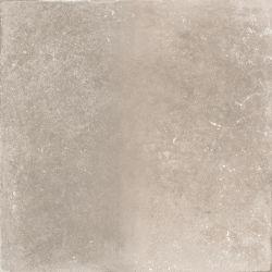 FLAVIKER Nordik Stone - Sand 120x120 Lapp. Rett. 0004214