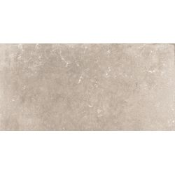 FLAVIKER Nordik Stone - Sand 60x120 Rett. 0004143