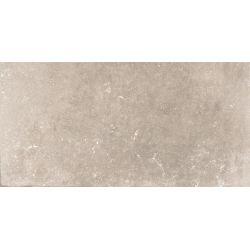 FLAVIKER Nordik Stone - Sand 60x120 Lapp. Rett. 0004217